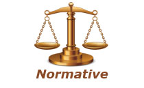 Normative